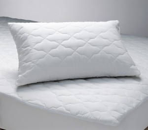 quilted_protector-07